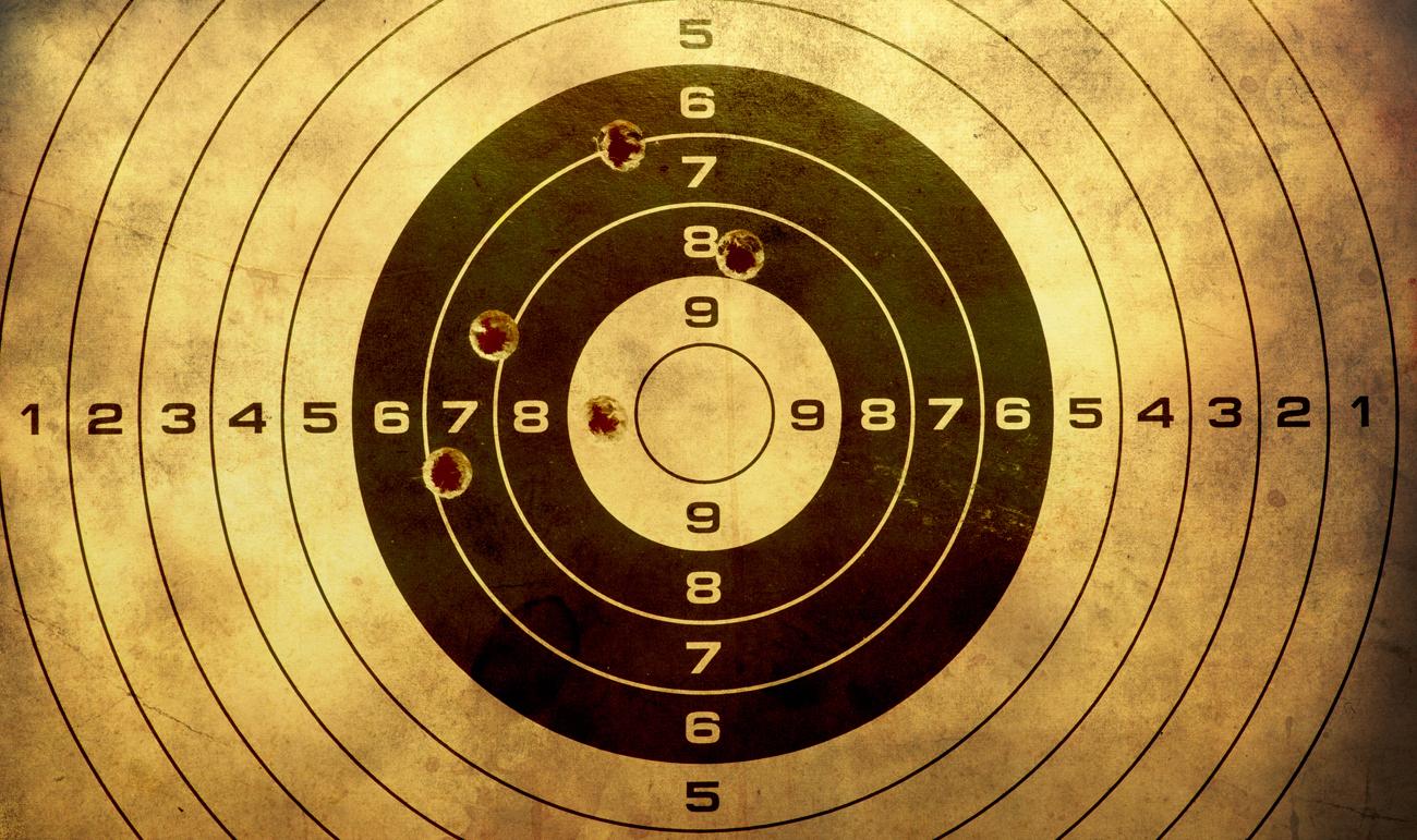Pistolet Umarex Strike Point Multi Pump