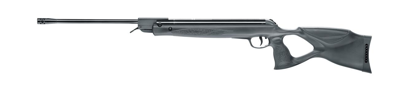 Karabinek Walther Century Varmit 5,5 mm na śrut diabolo