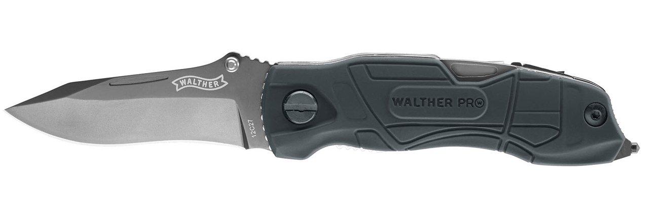 Multitool Walther Multitac MTK PRO