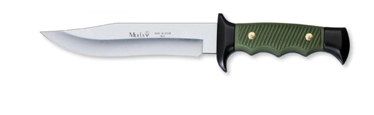 Szwajcarski nóż Victorinox Muela